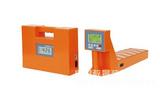 管線探測儀/地下管線探測器/金屬地下管線檢測儀