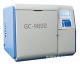 天然气全分析专用气相色谱仪