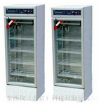 数显生化培养箱  产品货号: wi108472