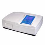E36-UV-8000S型雙光束紫外可見分光光度計|價格|規格|參數