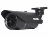 高清攝像機推薦-索尼高清攝像機-百萬高清網絡攝像機-日夜兩用攝像機-高清-網絡高清攝像機