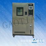 GT-TH-S-150G高温高湿试验箱