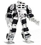 智能佳 BIOLOID GP教学机器人