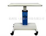 電動儀器臺 (證件齊全)  產品貨號: wi102901