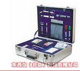 新生儿急救箱  产品货号: wi89370 产    地: 国产