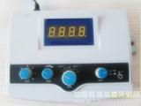 电导率仪生产/电导率仪厂家