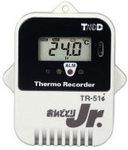 TR-51i内置探头型温度记录仪