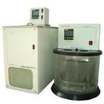 原油和液体石油密度测定仪/原油和液体石油密度测定器