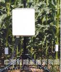 型植物生理生態監測系統