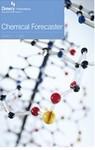 Chemical Forecaster 数据库