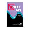Lindo API最佳的数学建模软件