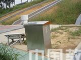 在线水土流失仪/在线地表径流水土流失仪