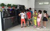 学校净水机厂家 专利产品  北京航点