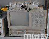80E04 tektronix 80E04 電接口取樣模塊