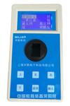 二氧化氯分析仪 二氧化氯浓度测定仪