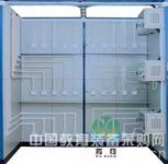 YUY-LY34弱電井中垂直工作區系統實驗實訓裝置