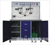 YUY-ZH 气动PLC控制实验台