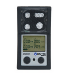 MX4气体检测仪
