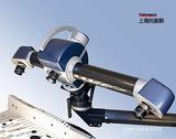 德国AICON SmartSCAN-HE 蓝光3D扫描仪-上海托能斯