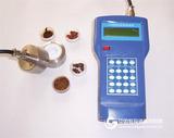 手持式水分活度测试仪