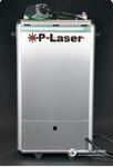 新型激光清洗系统