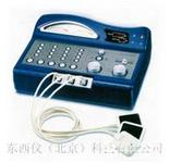 溫熱式低周波治療儀---有注冊證(注冊名:低頻治療儀)  產品貨號: wi82469 產    地: 韓國