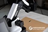 Dobot越疆魔术师机器人