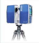FARO Focus3D X330大空间扫描仪