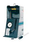 热压机压片机手动台式压片机自动粉末压片机