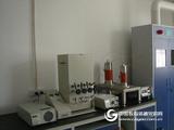 美国SFT超临界萃取与反应系统