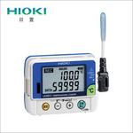 湿度采集仪 LR5001