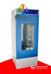 聚同电子GZX-150B光照培养箱