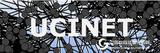 UCINET社会网络分析软件