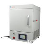 微波灰化炉/高温炉 1200度 气氛 山东厂家定制