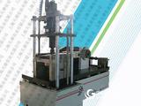紧固件横向振动测试仪/试验机