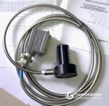 电动式传感器 轴振动传感器 德国EPRO 轴振动传感器