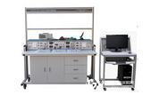 电子工艺实训考核装置北京环科联东厂家直销行业领先