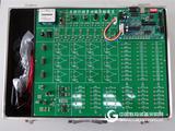 自控原理/计算机控制多功能实验箱