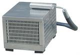 投入式制冷仪/投入式制冷器