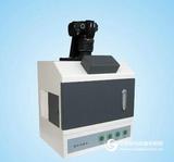 紫外透射仪/紫外透射分析仪
