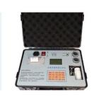 快速油质分析仪/润滑油检测仪/油质分析测定仪