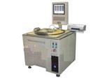压力式温控器测试台 温控器高温测试台 高温盐炉