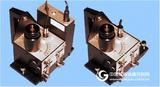 浮法玻璃物理钢化玻璃表面应力仪