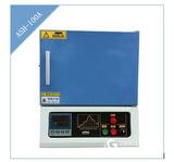 ASH-100A塑料灰分測試儀