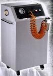 无油气体压缩机/无油空气压缩机