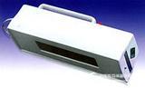 手提式紫外检测灯 三用紫外分析仪