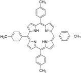 四对甲苯基卟吩14527-51-6