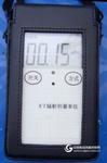 χγ辐射剂量率仪 辐射检测仪 巡测仪/辐射检测仪
