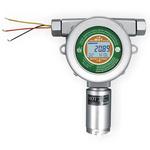硫化氢测试仪/在线硫化氢检测仪(带显示)