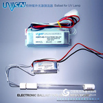 紫外光源专用镇流器
